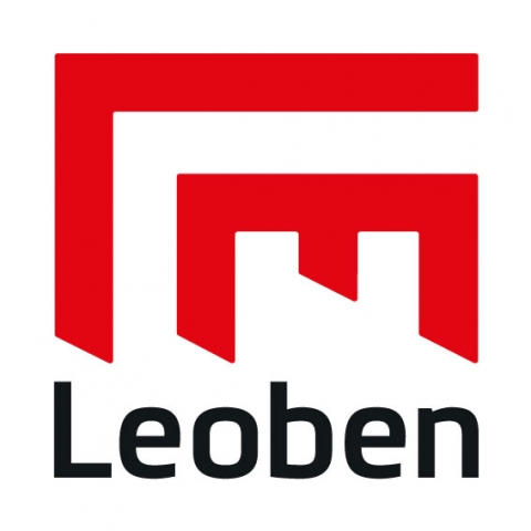 Stadtgemeinde Leoben